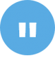 icona virgolette header